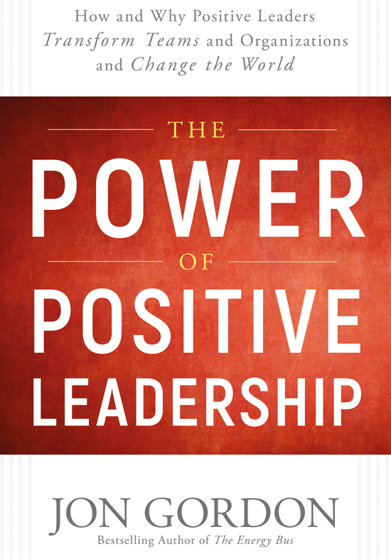 Power Of Positive Thinking Book Pdf